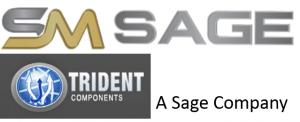 Sage Metals
